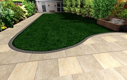 garden patio design ideas garden design 28012 garden inspiration ideas