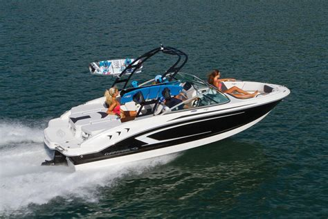 chaparral boats h2o 21 sport 2017 chaparral 21 h2o sport incoming 21 foot 2017