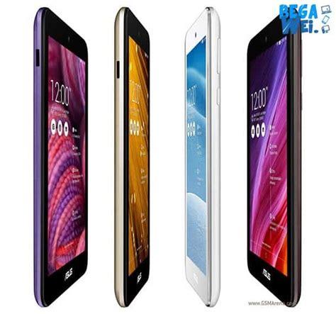 Spesifikasi Tablet Asus Windows 8 spesifikasi dan harga asus memo pad 8 me181c begawei