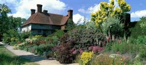 1000 images about gardens on pinterest english country