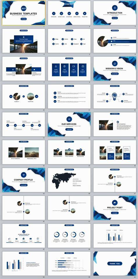 business presentation powerpoint template yasnc info