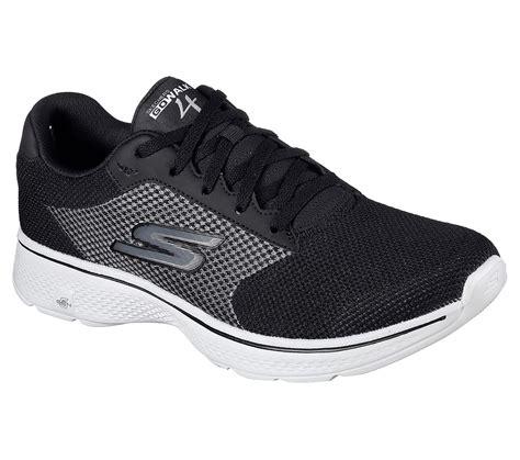 Skechers Gowalk 4 Sepatu Skechers Skecher Gowalk 4 Skecher Skec buy skechers skechers gowalk 4 skechers performance shoes only 55 00