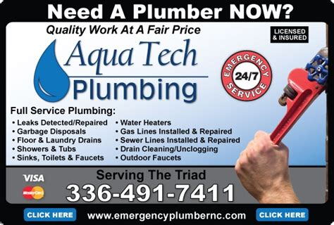 Plumbing Price Work by Find High Point Plumbers Plumber High Point Nc
