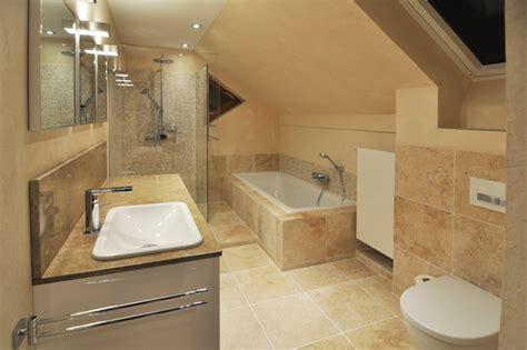 badezimmer mediterran badezimmer