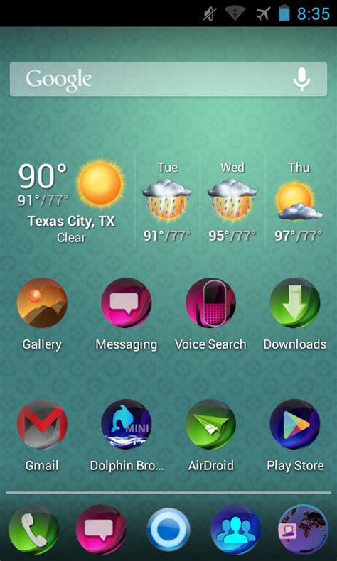 icon theme nova launcher apk apk android download orb hd apex nova theme v1 0