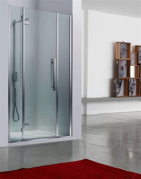 box doccia vismaravetro box doccia vismaravetro carbonari il bagno e poi