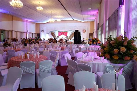 Wedding Halls by Meeting And Wedding Halls Addis Ababa Best Hotel In
