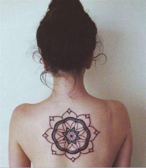 tattoo ink kenya pin by natasha gibson on tattoos pinterest tattoos
