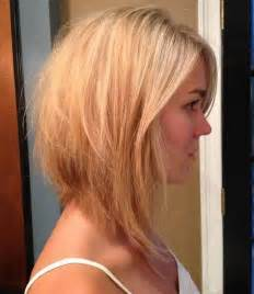 17 best ideas about swing bob hairstyles on pinterest 25 best ideas about swing bob hairstyles on pinterest