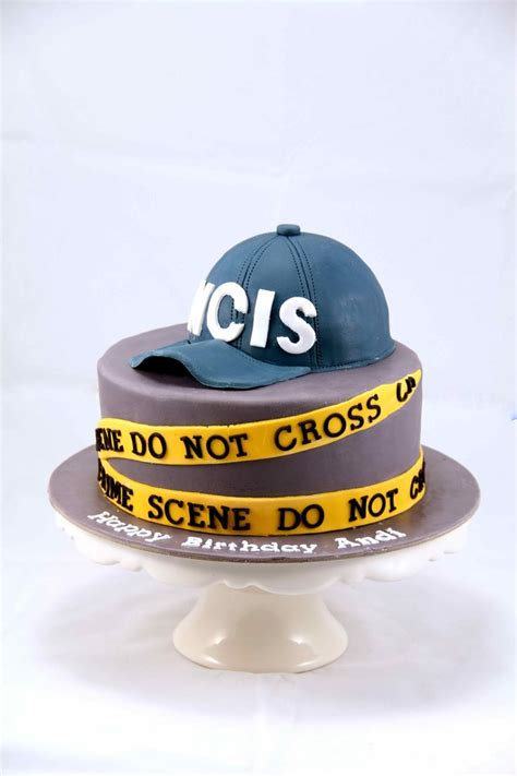 how to build a boat like gibbs 1000 images about ncis on pinterest special agent ziva