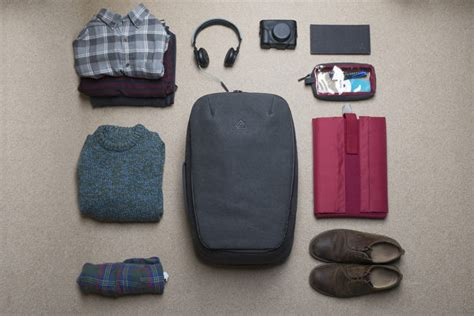 cabin baggage restrictions beat the ryanair easyjet cabin luggage restrictions
