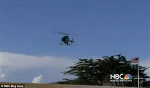fishing boat accident california four fishermen killed after boat capsizes off california