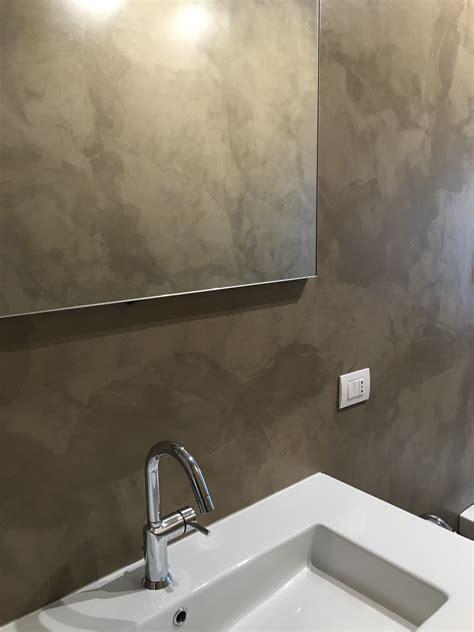 stucco per pavimenti resina per pavimenti e igiene