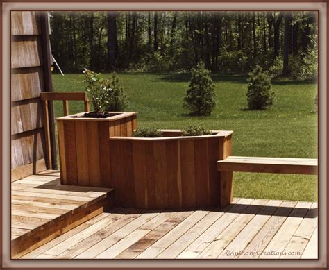 Redwood Planter Box Plans by Redwood Planter Free Best Wood To Carve