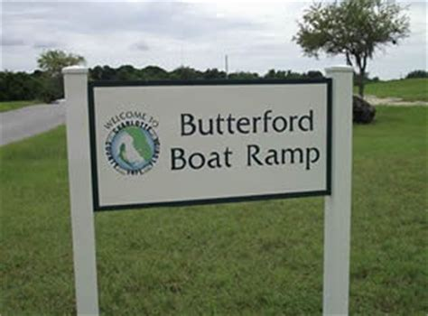public boat launch englewood fl public boat rs charlotte county florida punta gorda