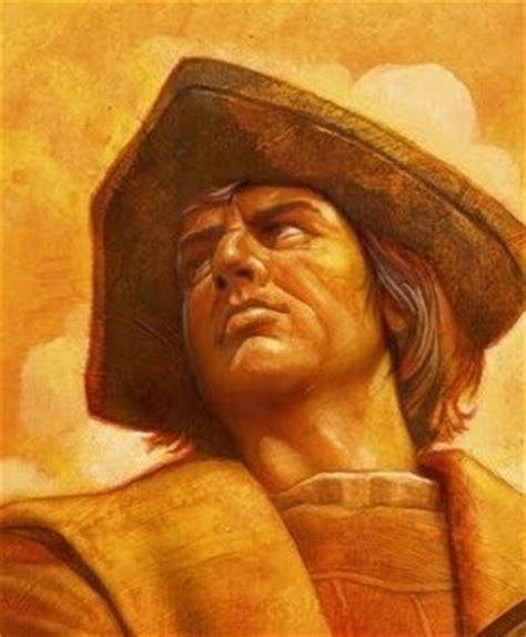 Biografia Cristobal Colon Resumen | resumen de historia com biograf 205 a de crist 211 bal col 211 n