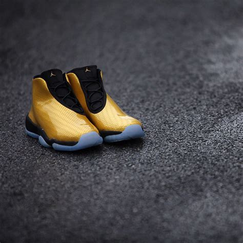 futures shoes future shoes 2015 gallery