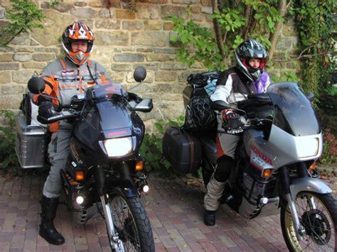 Mit Dem Motorrad Nach Dubai by Way To Dubai 187 5 Auf Richtung T 252 Rkei