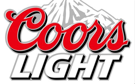 coors light nutritional information coors light nutrition sugar nutrition ftempo