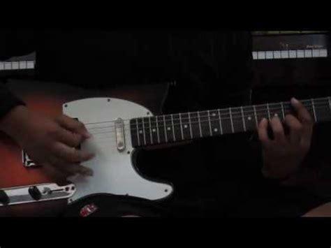 Jual Magnet Kulkas Gitar Impor Dari Inggris Untuk Souvenir 1 terjual rieu spul gitar custom asli indonesia kaskus
