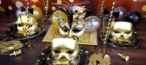 Masquerade Ball  Ee  Party Ee    Ee  Ideas Ee    Ee  Party Ee   Delights