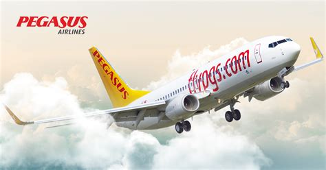 Book Cheap Flight Tickets   Lowest Price Deals   Pegasus