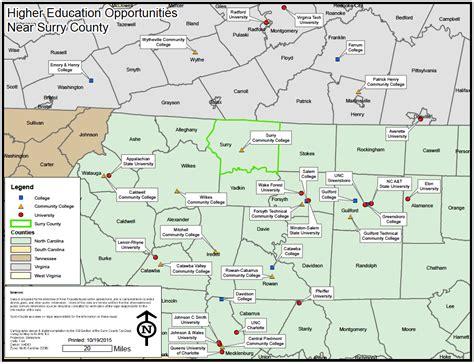 100 winston salem zip code map south carolina cities map