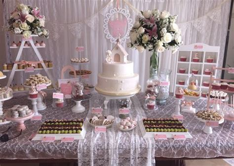 primera comunion blanco rosa viejo y lila como decorar una mesa curtains mesas 17 mejores im 225 genes sobre decoracion primeras mesas de postres decoracion de primera comunion