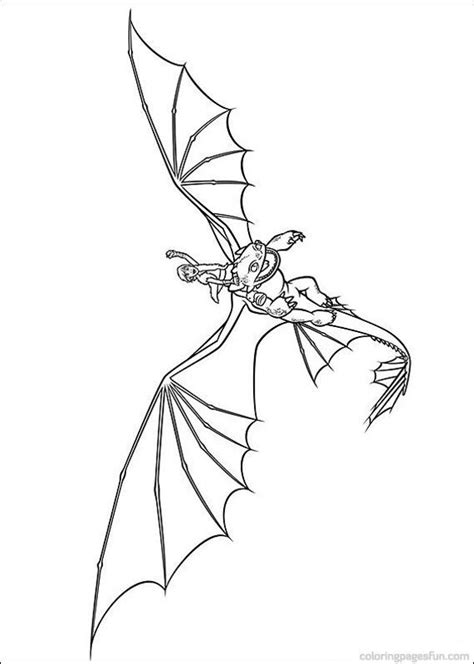 coloring pages train your dragon how to train your dragon coloring pages train your