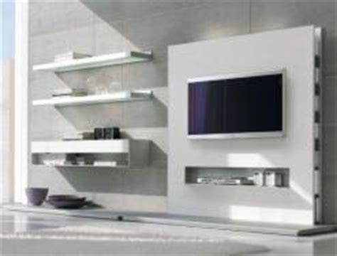 Tv Appesa Al Muro Come Nascondere I Fili by Nascondere Cavi Elettrici