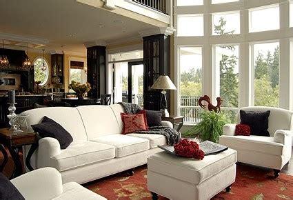 2014 home decor color trends interior design trends for 2014 dot com women