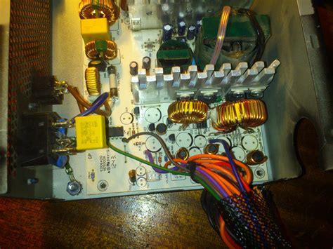 replace capacitor psu replacing psu capacitors 28 images acorn micro models a b b power supply psu repair