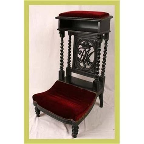 Prayer Stool Sale by 1081 Best Images About Cathedrales Churches Chapels On