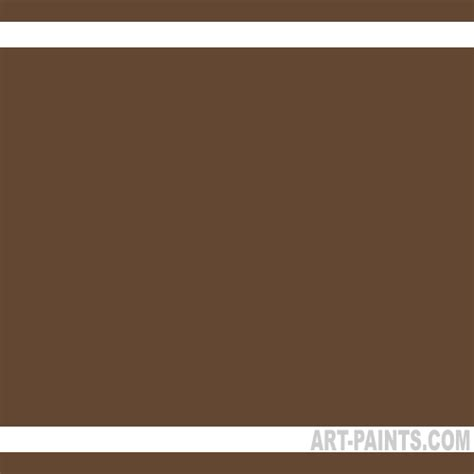 textured brown high ceramic paints c 054 hf 36 textured brown paint