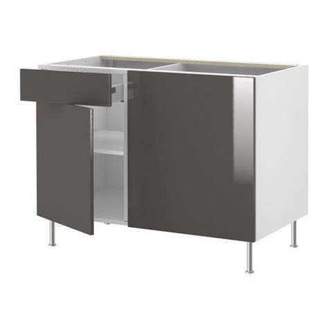ikea kitchen base cabinet modern kitchen base cabinets from ikea stylish eve