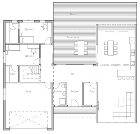 modern scandinavian house plans 30 best images about home plans on pinterest house design house plans and modern houses
