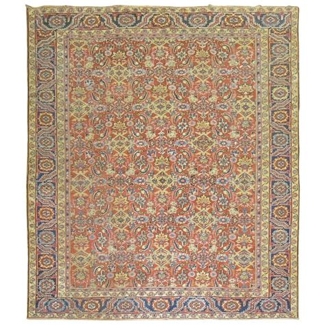 Heriz Rugs Prices by Heriz All Rug For Sale At 1stdibs