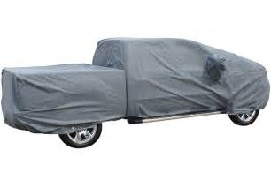Car Cover For A Truck Rage Easyfit 4 Layer Truck Cover 1 Price On Rage