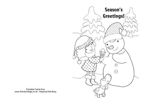 printable holiday cards coloring 38 unique printable christmas cards kitty baby love