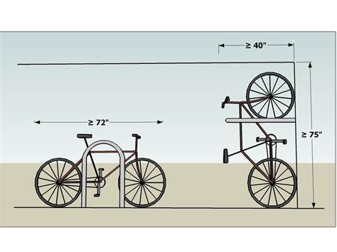 50 Sq Feet by Wheels Where You Want Them 171 Zoningdc