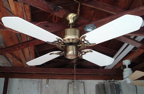 antica codep 40 and 42 inch 4 blade ceiling fans
