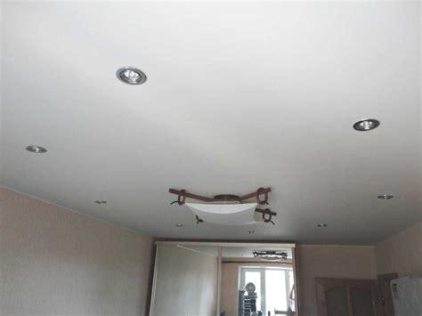 renover un plafond abime 224 charleville mezieres devis de