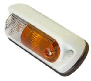 traktor beleuchtung schlepper teile 187 shop beleuchtung blinker
