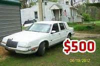 Cheap Used Cars For Sale In Illinois By Owner Used Cars 500 Dollars Buy Cheap Used Cars For Sale