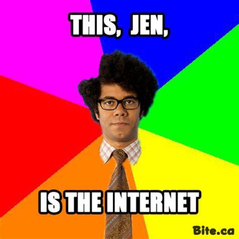 It Crowd Meme - pics for gt the it crowd memes