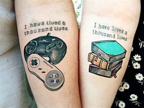 bad ass couple tattoos 25 best tattoos ideas on