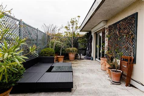 terrazze esterne best magnifico su due piani con stanze da letto e ie