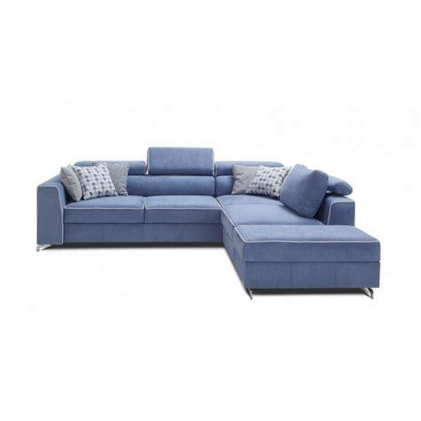 L Shaped Sofa Bed by Largo L Shaped Sofa Bed Sofas Home Furniture