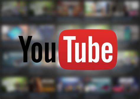 youtube www com studio cr 233 ateur youtube pr 233 sente 233 galement le nouveau look