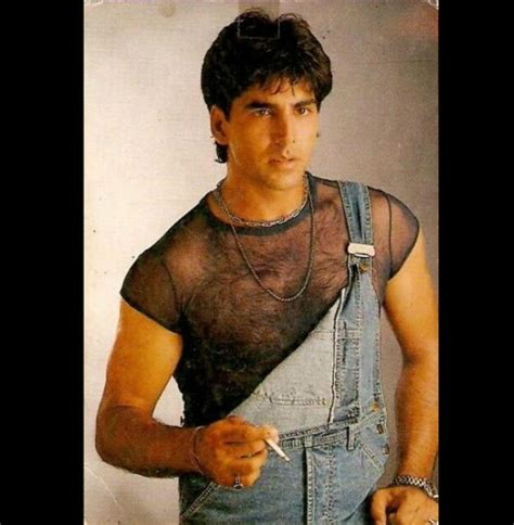 midlle path hair style akshay kumar akshay kumar is embarrassing as hell in photoshoots since